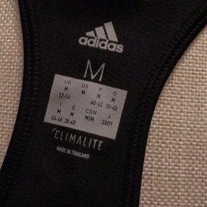 adidas Other - Adidas sports bra